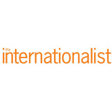 THE INTERNATIONALIST AWARDS