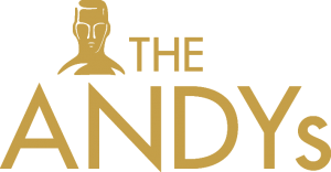 THE ANDY'S AWARD