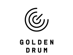 GOLDEN DRUM